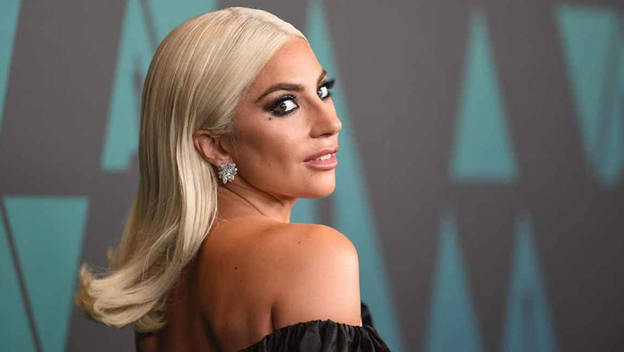 MTV VIDEO MUSIC AWARD 2020: lady gaga, la grande gagnante